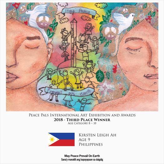 3rd-Philippines-Kirsten-Leigh-Ah-9-T-BK002-13_R.jpg