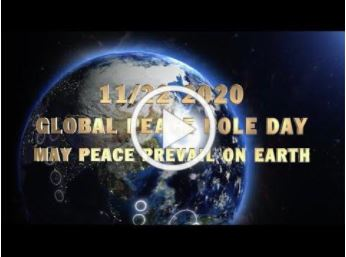 https://worldpeace-jp.org/news/uploads/GPPD1.JPG