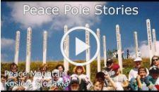 https://worldpeace-jp.org/news/uploads/GPPD2.JPG