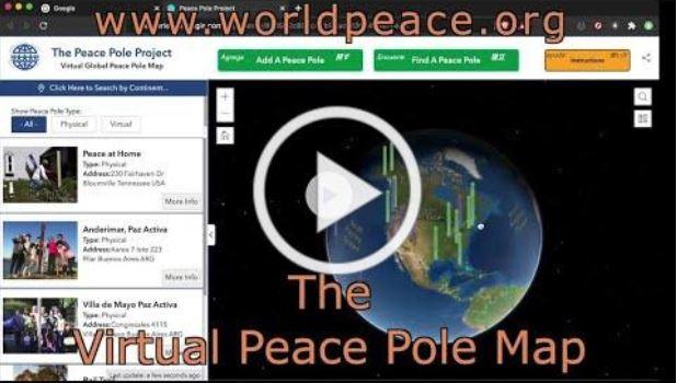 https://worldpeace-jp.org/news/uploads/GPPMap.JPG