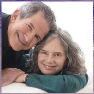 Gary&Linda.JPG