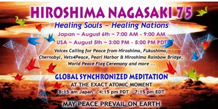 https://worldpeace-jp.org/news/uploads/HiroshimaNagasaaki75_n.jpg