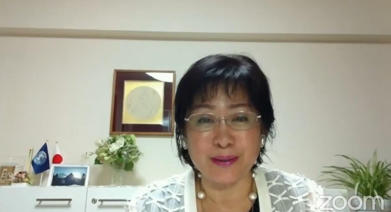 https://worldpeace-jp.org/news/uploads/Izumi.jpg
