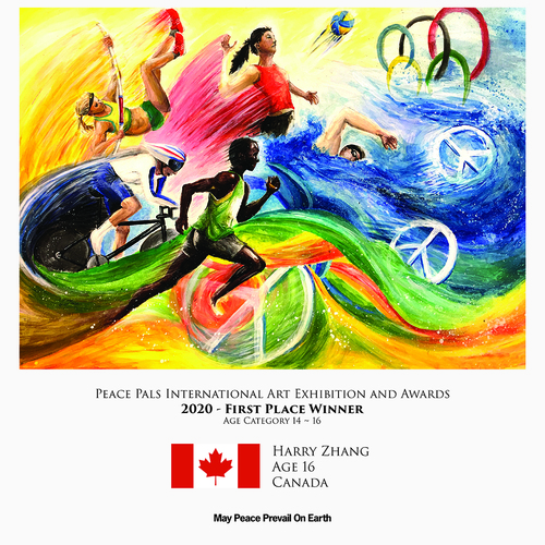 14-16 1st - Canada - Harry Zhang - 16 - T-SB003-5.jpg