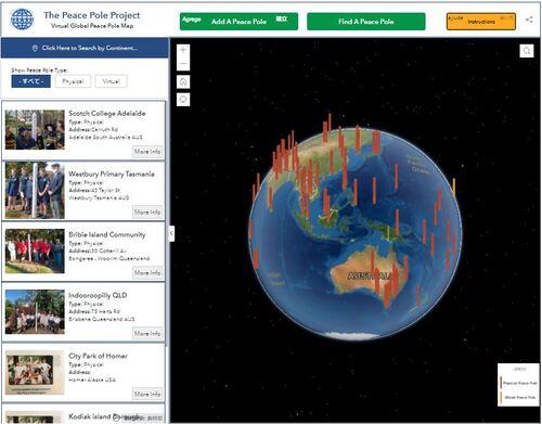 GlobalPeacePoleMap.JPG
