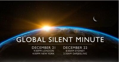 GlobalSilentMinute.JPG