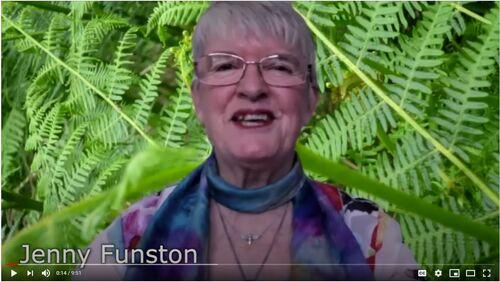 JennyFunston.JPG