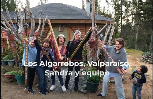 LatinAmerica.JPG