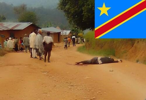 DRC2.jpg