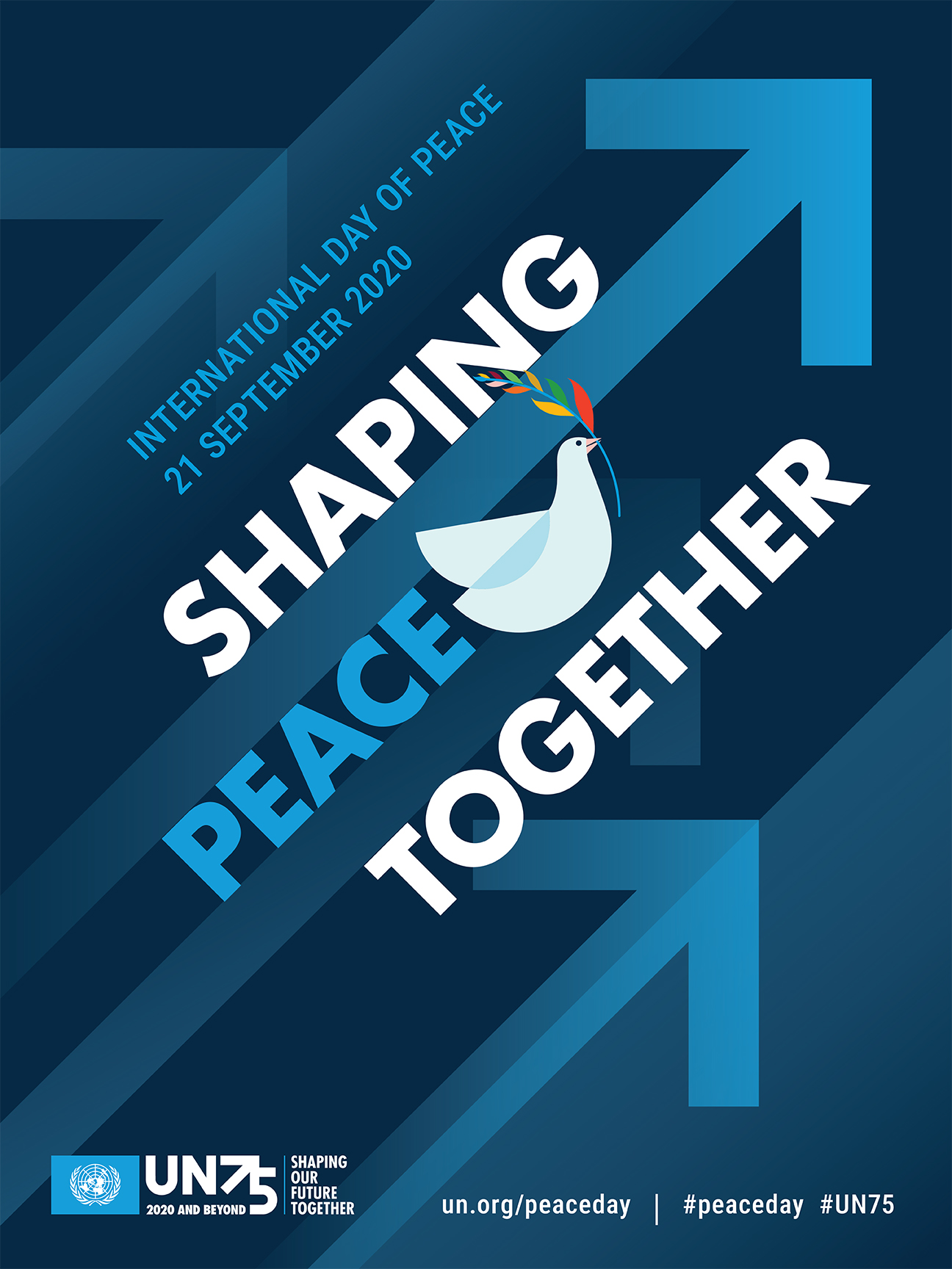 https://worldpeace-jp.org/news/uploads/idp-2020-poster_en.jpg