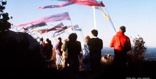 OneFamilyflag.JPG